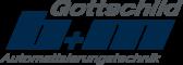 GBM Gottschild b+m Automatisierungstechnik GmbH